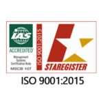 ISO Web